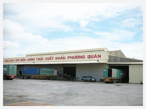 phuong-quan-home-slideshow-image2