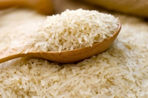product-rice-image1