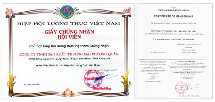 giay-chung-nhan-thanh-vien-hiep-hoi-luong-thuc-thuc-pham